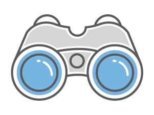 Binoculars-01.png