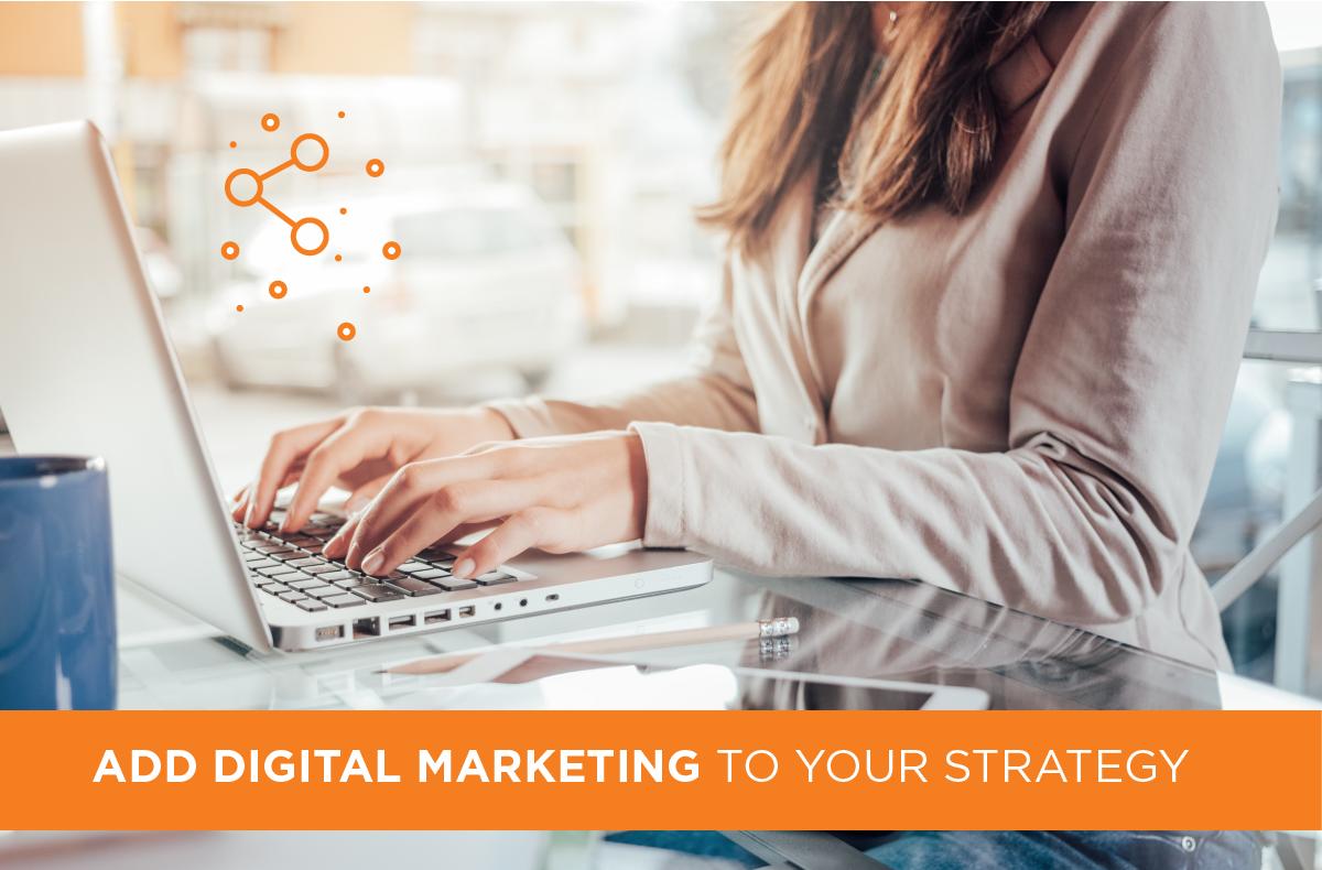Add-Digital-Marketing-01