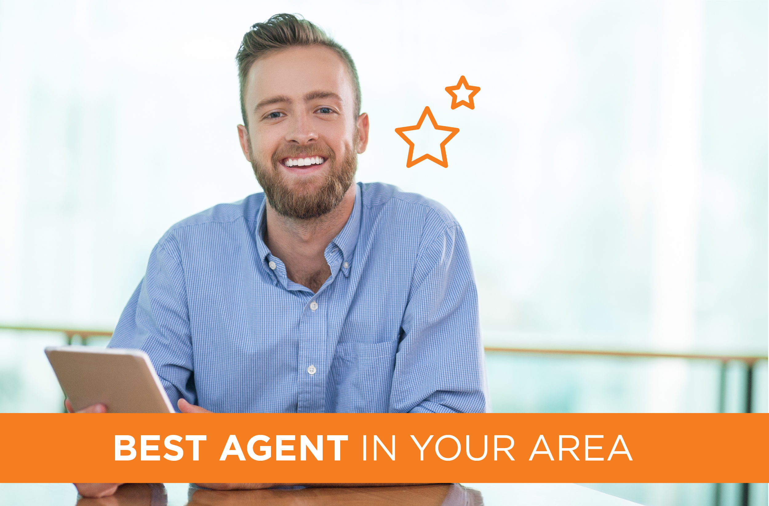 Best-Agent-in-Your-Area-01