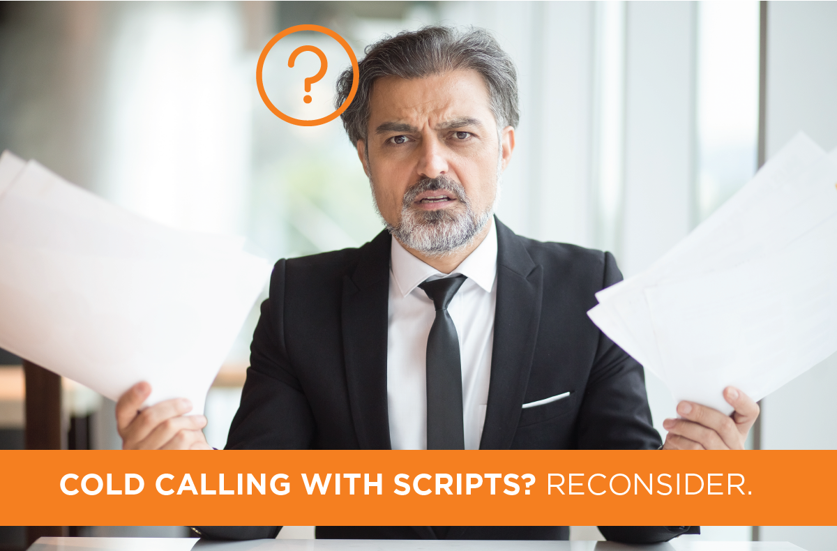 Cold-Calling-with-Scripts.-reconsider