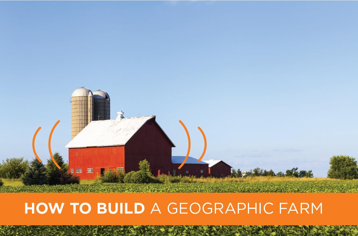 Geo-Farm-01