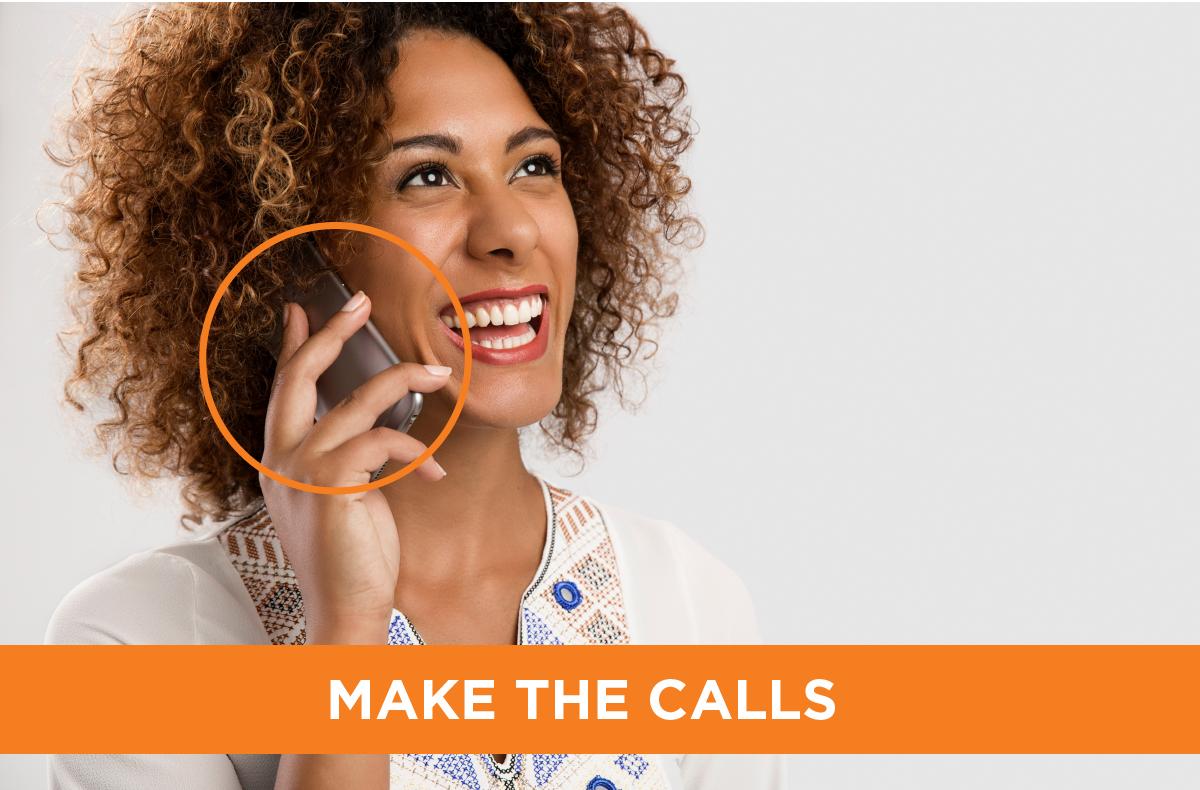Make-the-Calls-01