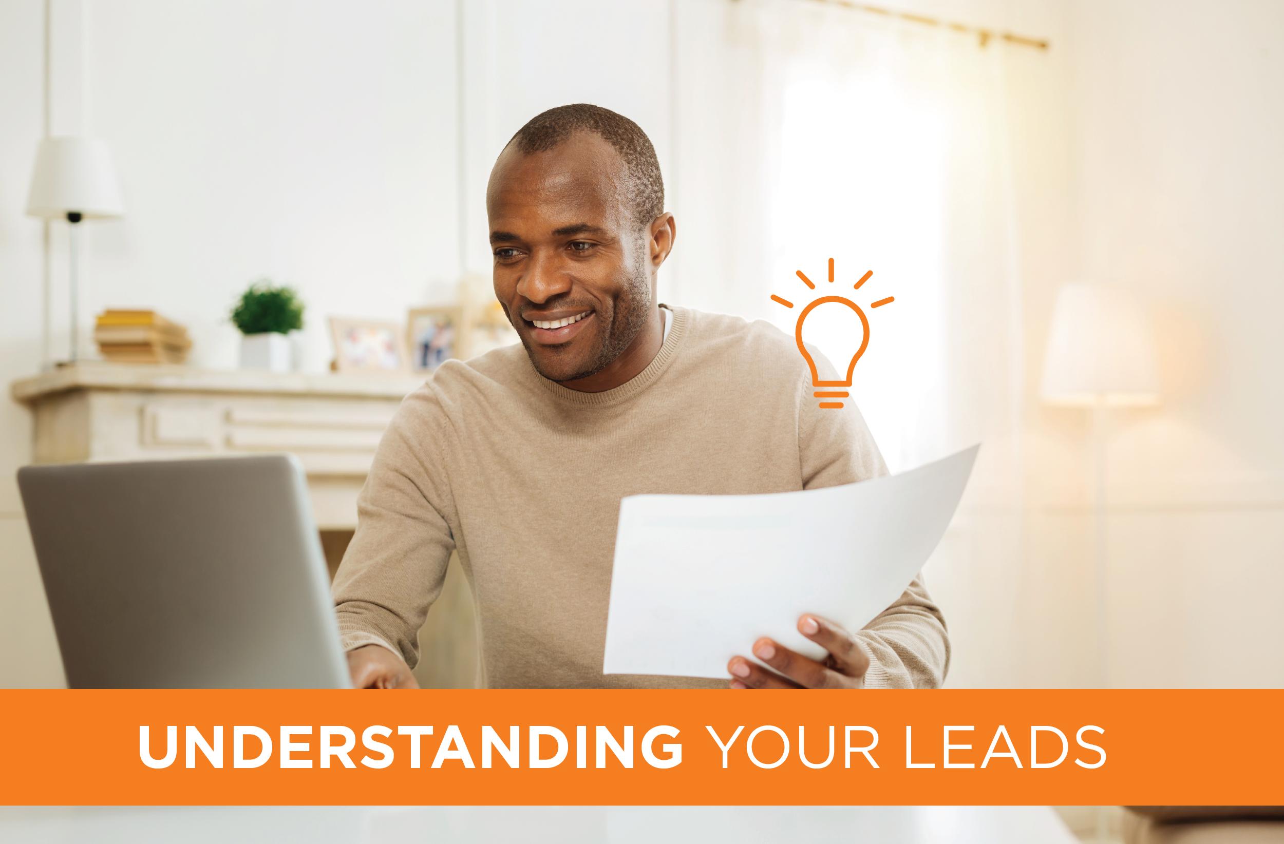 Understanding-Your-Leads-01