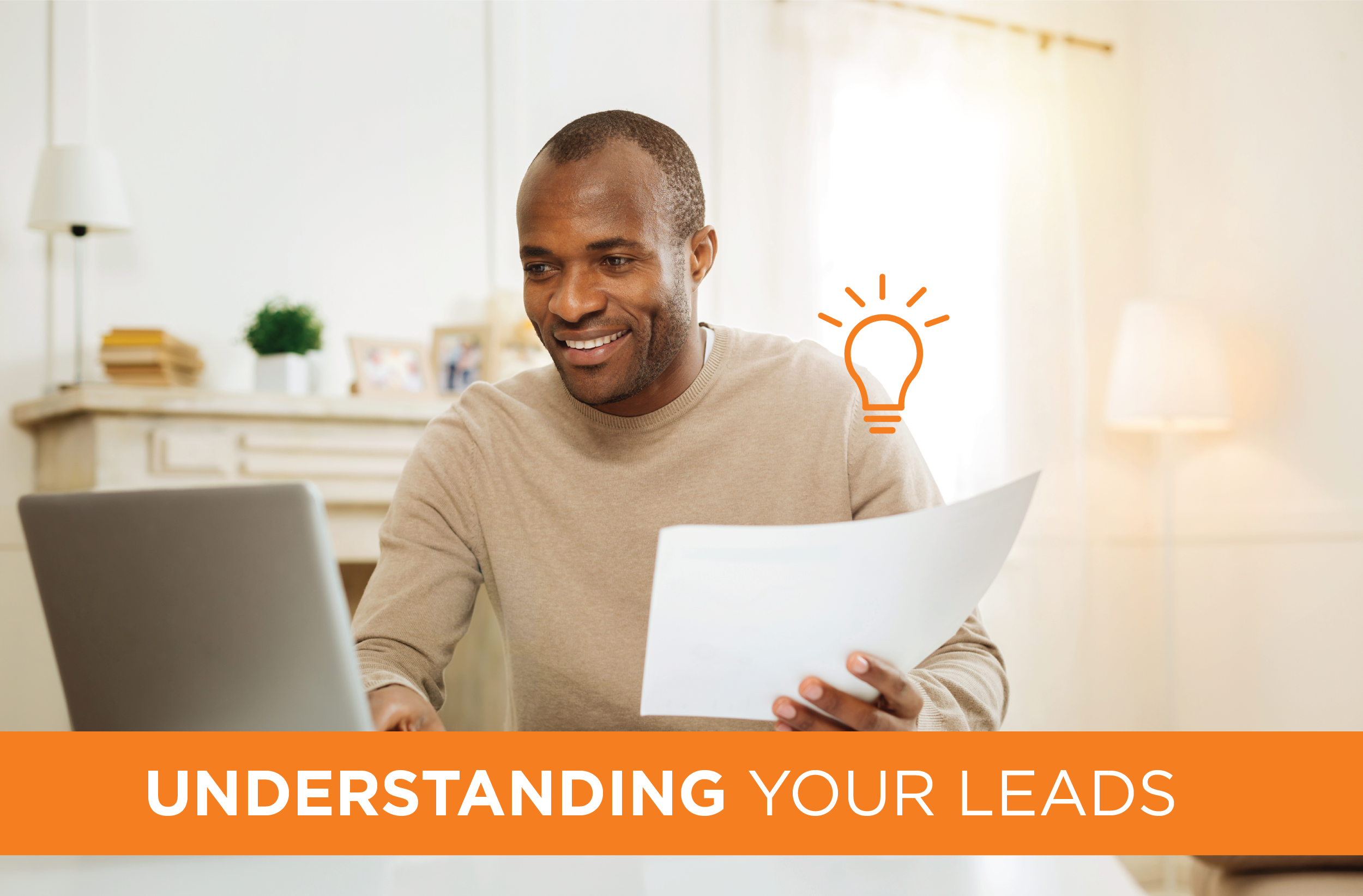 Understanding-Your-Leads-01