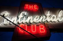 http-continentalclub.com