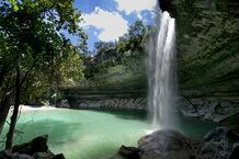 http-www.statesman.comnewslocalhamilton-pool-remain-closed-swimmers-authorities-weigh-safetygURROFhzL0NMx9zl1wbHtK