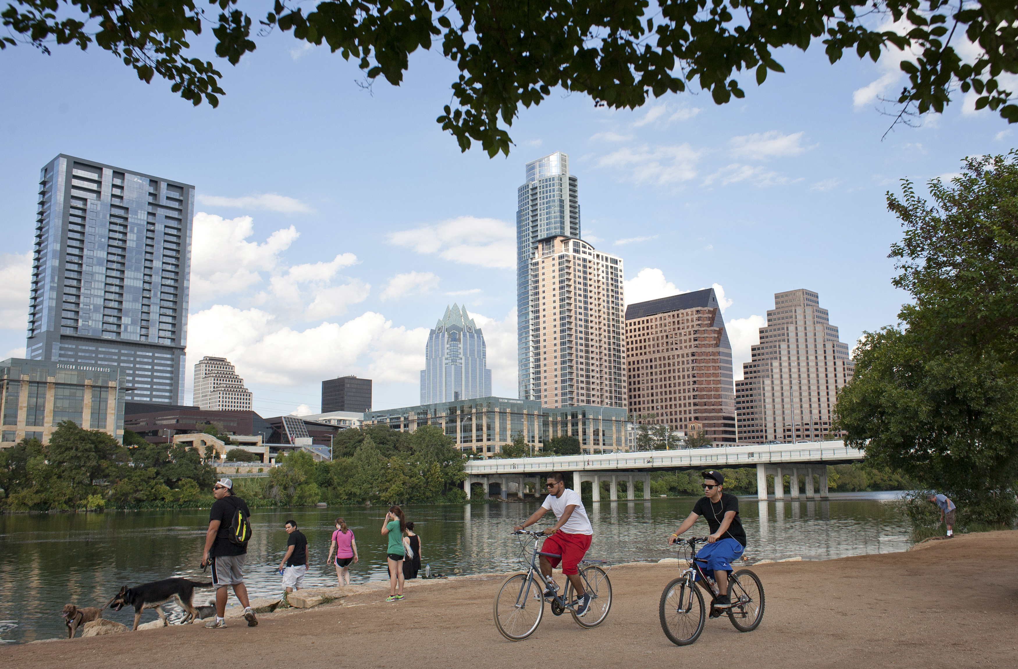 https-stateimpact.npr.orgtexas20140527where-will-austin-go-for-water-next