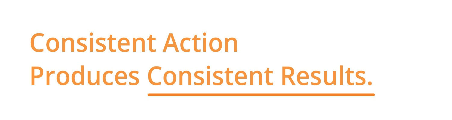 Consistent action-01-01-01