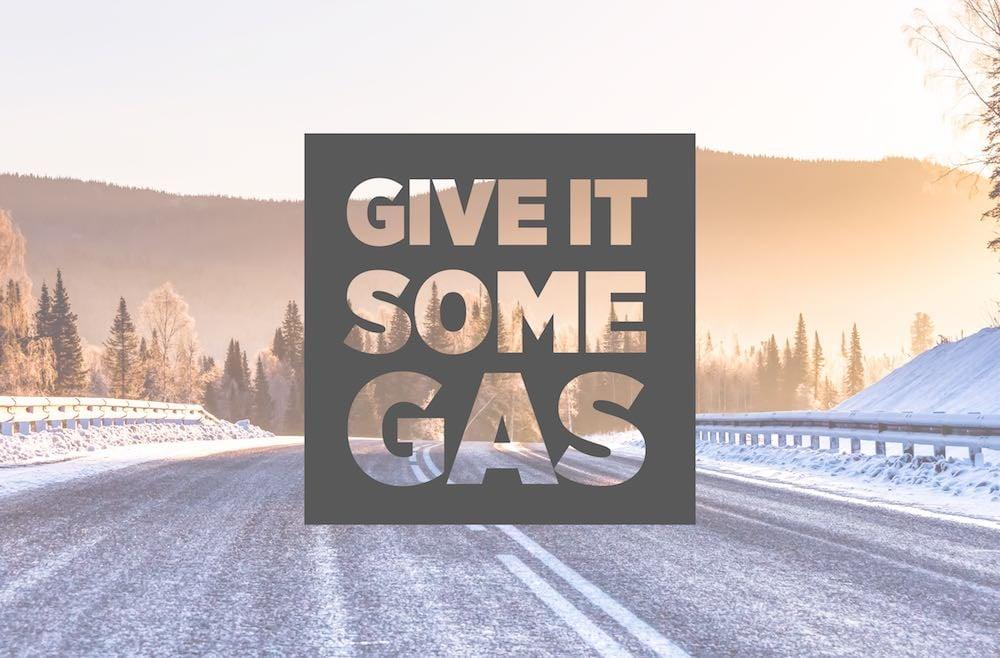 Git-it-a-little-gas-01 (1)