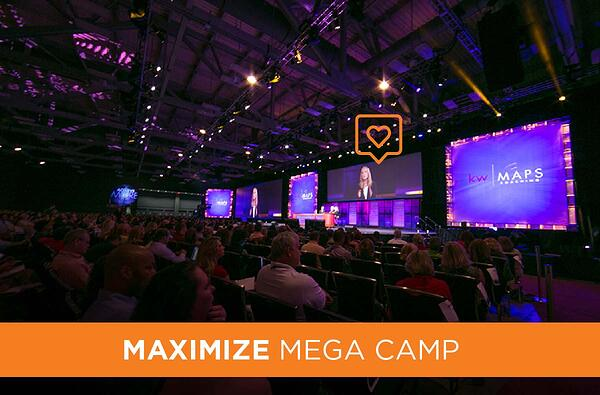 Maximize Mega Camp-01