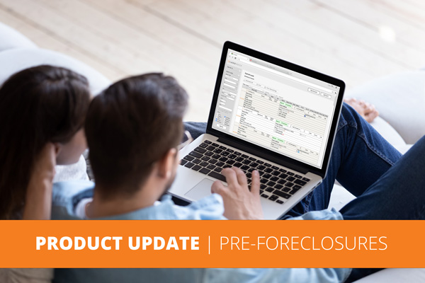 Product Update BLOG