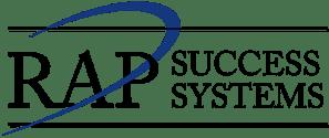 RAP_logo