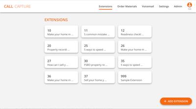 Manag_Extensions