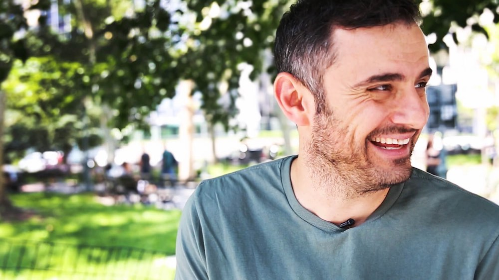 #AskGaryVee Talks About Real Estate Agents